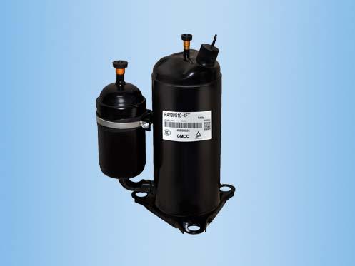HVAC Rotary Compressor-497-373