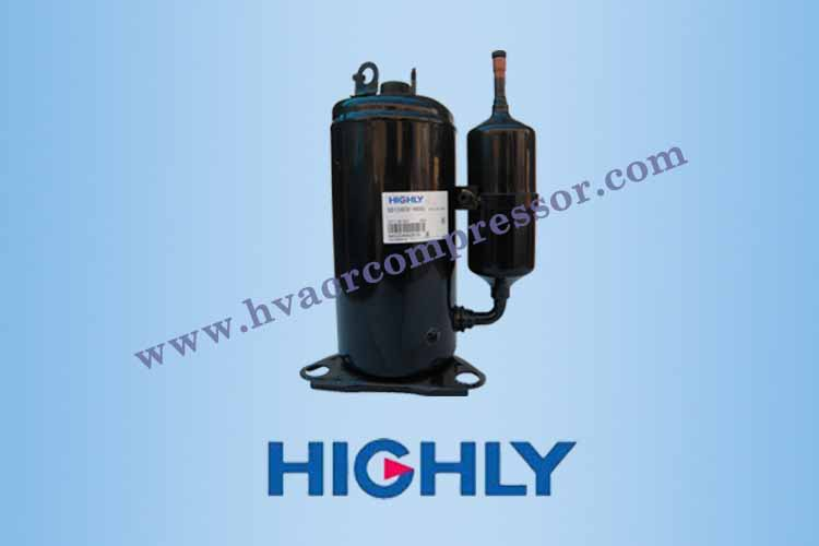 HIGHLY Hitachi Rotary Compressor For Air Conditioning Air Conditioner-1 - 750-500