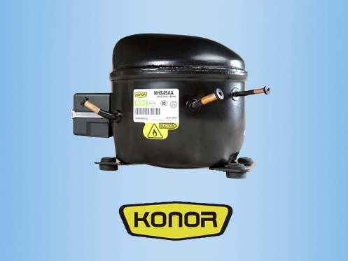 KONOR Compressor