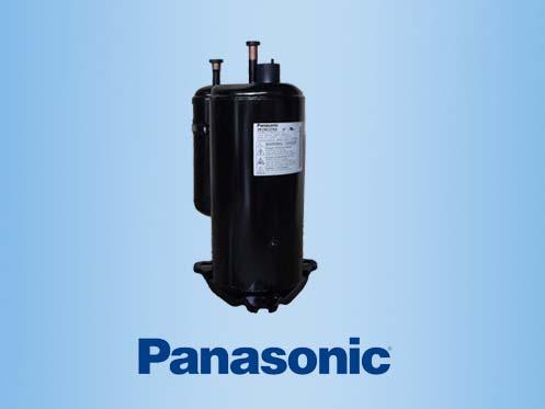 Panasonic Rotary Compressor