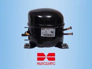 Huaguang Wanbao Compressor 497-373