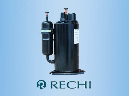 Rechi Rotary Compressor 497-373
