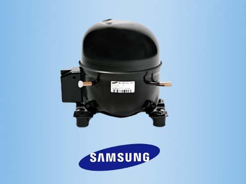 Samsung Compressor