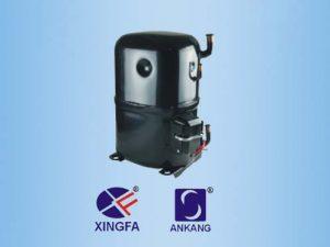 XINGFA ANKANG Compressor