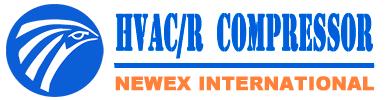 HVACR-Compressor-Logo
