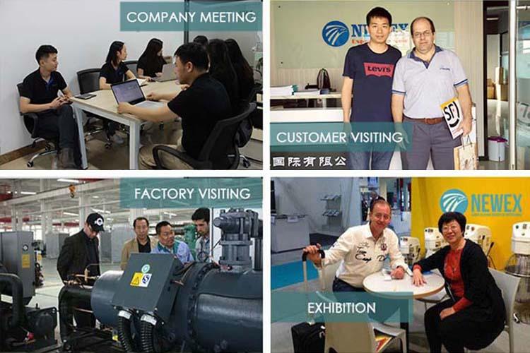 NEWEX-Company-Activity-1